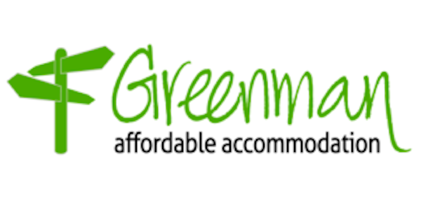 greenman affordable accommodation